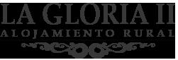 La Gloria 2